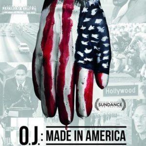 OJ-Made-America-300x300