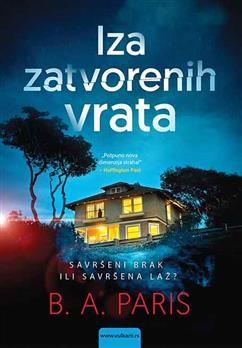 IZA-ZATVORENIH-VRATA-242x0-00007423727255